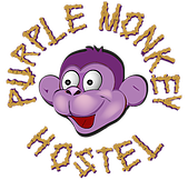 Purple Monkey Hostel