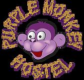 PurpleMonkeyHostel
